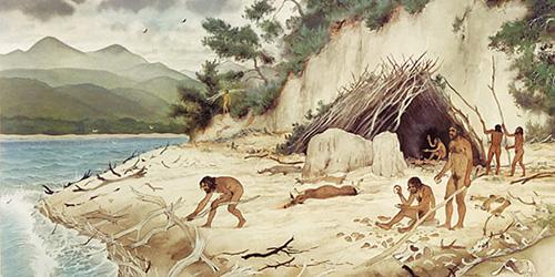 nice-prehistoire