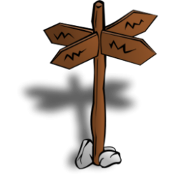 sign-crossroads